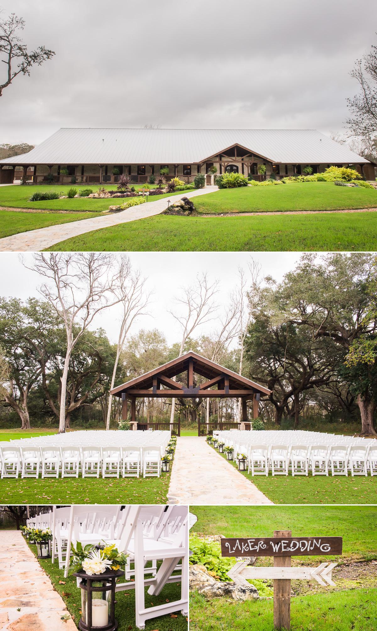 The Springs Sycamore Hall Wedding   Alyssa & Zane