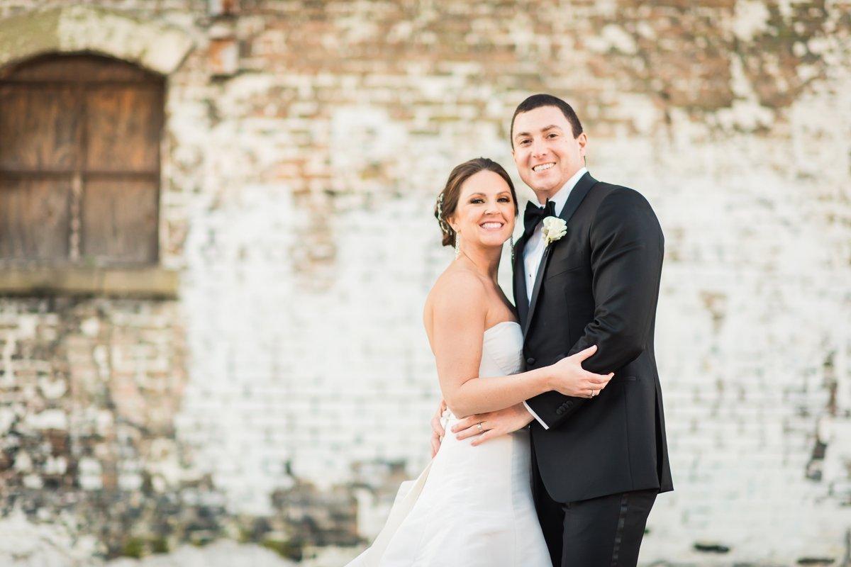 Sarah werling wedding