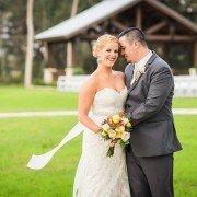 Alyssa-Zane-Wedding-Brazos-Springs-Angleton-Texas